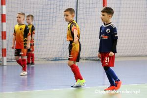 kielpino-cup-013.jpg