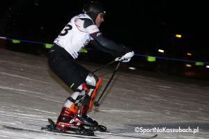 wiezyca-puchar-slalom-041.jpg