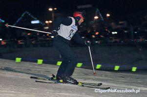 wiezyca-puchar-slalom-042.jpg