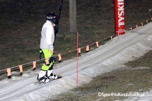 wiezyca-puchar-slalom-043.jpg