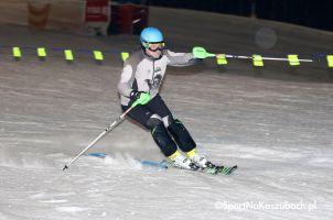wiezyca-puchar-slalom-044.jpg