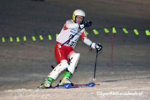 wiezyca-puchar-slalom-09.jpg