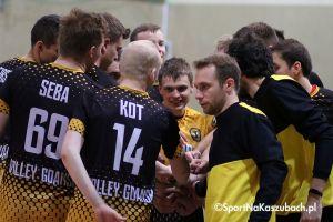 nasz-dach-volley-gdansk-012.jpg