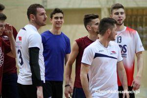 nasz-dach-volley-gdansk-013.jpg