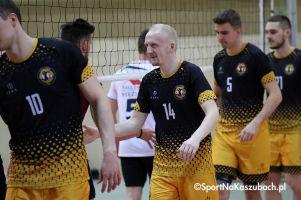 nasz-dach-volley-gdansk-014.jpg
