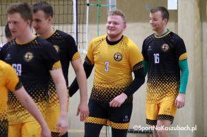 nasz-dach-volley-gdansk-015.jpg