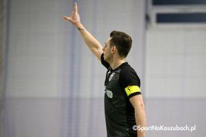 Dragon Bojano - FC Kartuzy. Z piekła do nieba w derbach Kaszub w I lidze