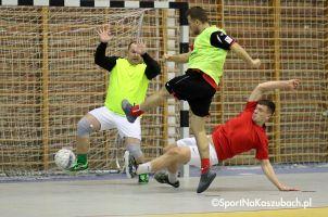 Żukowska Liga Futsalu. Boje o medale i utrzymanie zakończyły sezon superligi
