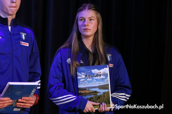 kartuska-gala-sportu-2019-243.jpg