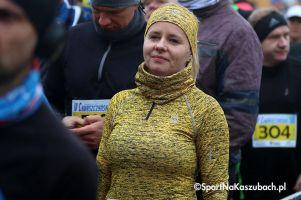 chwaszczynska-10-kaszuby-biegaj0113.jpg