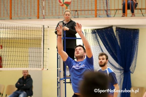 zukowska-liga-siiatkowki-playoff03.jpg
