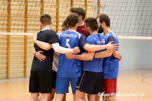 zukowska-liga-siiatkowki-playoff01.jpg