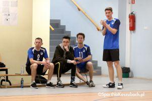 zukowska-liga-siiatkowki-playoff013.jpg