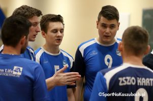 zukowska-liga-siiatkowki-playoff0152.jpg