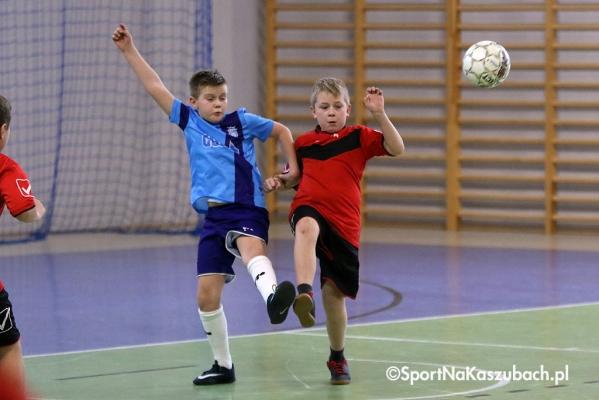kielpino-cup-2008-02.jpg
