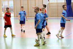 kielpino-cup-2008-01.jpg