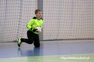 kielpino-cup-2008-011.jpg