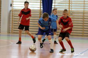 kielpino-cup-2008-012.jpg