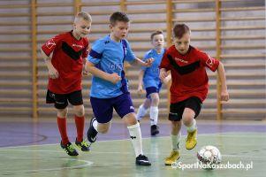 kielpino-cup-2008-013.jpg
