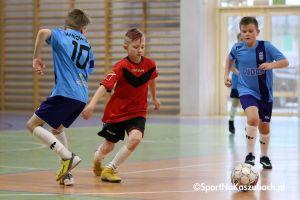 kielpino-cup-2008-014.jpg