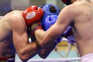 Ruszają Mistrzostwa Polski w Kick - Boxingu Kick - Light w Kartuzach 2019. Przyjedzie 300 zawodników