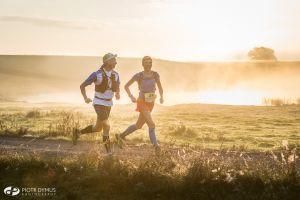 Kaszubska Poniewierka 2019. Ruszyły zapisy do ultramaratonu i towarzyszących mu biegów przełajowych