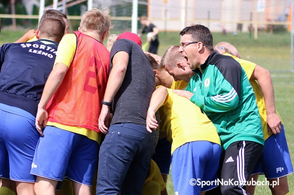 sporting-lezno-cartusia-kartuzy-23.jpg