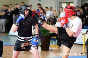 kickboxing-mp-kartuzy-2019-0110.jpg