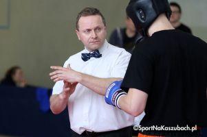 kickboxing-mp-kartuzy-2019-0152.jpg