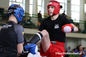 kickboxing-mp-kartuzy-2019-0159.jpg