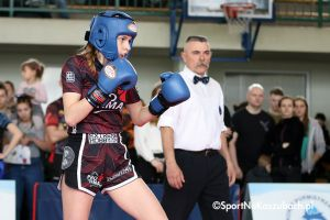 kickboxing-mp-kartuzy-2019-03.jpg