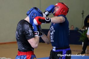 kickboxing-mp-kartuzy-2019-18612.jpg