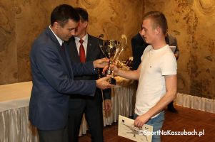 zukowska-liga-futsalu-nagrody-0130.jpg