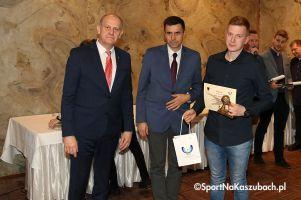 zukowska-liga-futsalu-nagrody-10233.jpg