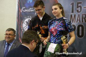 kartuzy-mistzrostwa-kickboxing-041.jpg