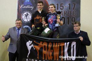 kartuzy-mistzrostwa-kickboxing-042.jpg