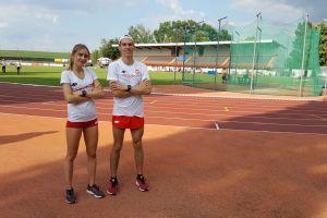 Tomasz Kurowski powołany do reprezentacji Polski na Mistrzostwa Świata w Biegach Przełajowych
