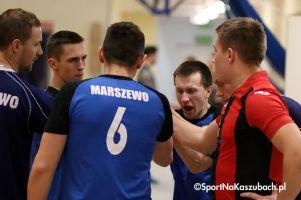 Żukowska Liga Siatkówki. Mecze o miejsca V-VIII rozegrane, w sobotę finały