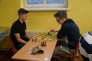 mistrzostwa-gminy-zukowo-warcaby-2019-_(1)1.jpg