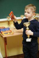 mistrzostwa-gminy-zukowo-warcaby-2019-_(1)20.jpg