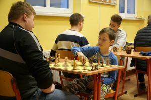 mistrzostwa-gminy-zukowo-warcaby-2019-_(10).jpg