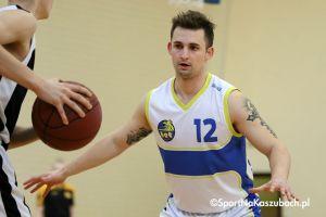 KS Bat Sierakowice poznał rywali w turnieju półfinałowym o awans do II ligi