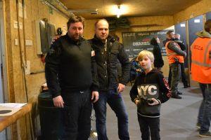 Żukowska Liga Strzelecka 2019 już po dwóch turach. Następna okazja do strzelań już 31 marca