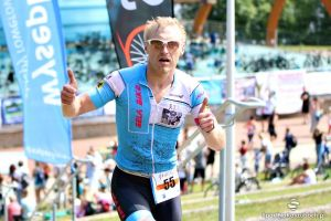 kartzuy_triathlon_mtb2016_51.JPG