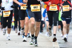 Już 7 kwietnia w Kartuzach bieg Kilometry dla Hospicjum