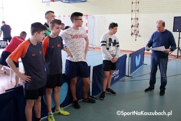 miechucino-tenis-seniorzy-03.jpg