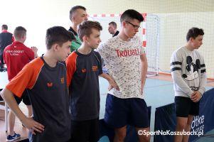 miechucino-tenis-seniorzy-031.jpg