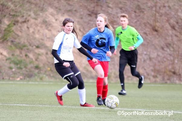 gks-zukowo-lebork-liga-kobiet-02.jpg