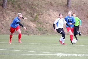 gks-zukowo-lebork-liga-kobiet-021.jpg