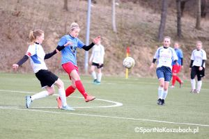 gks-zukowo-lebork-liga-kobiet-023.jpg